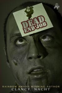 deadEndJobCover